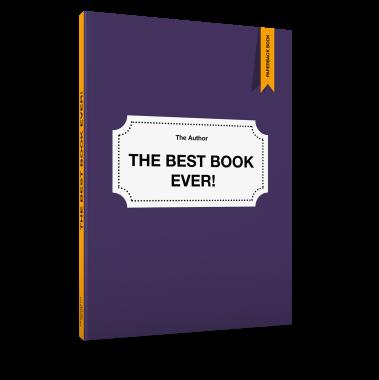 Commencez ici : cliquez sur l'image ci-dessus et téléchargez mon nouveau livre !